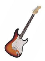 super easy guitar songs stand by me marty schwartz guitar. Black Bedroom Furniture Sets. Home Design Ideas